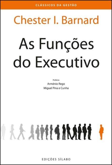 As Funções do Executivo