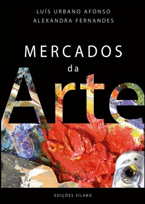 Mercados da Arte