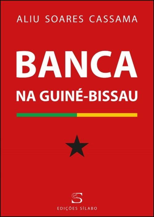 Banca na Guiné-Bissau