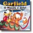 Garfield - O Mundo É Dele