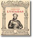 Lições d'Os Lusíadas