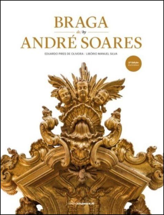 Braga de/by André Soares