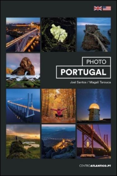 PhotoPortugal - Pocket Edition