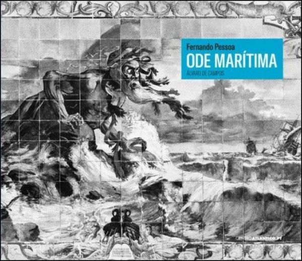 Ode Marítima