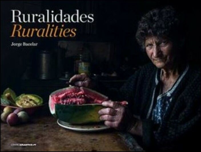 Ruralidades - Ruralities