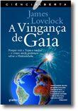 A Vingança De Gaia