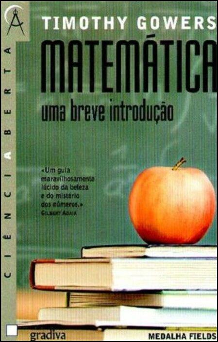 Matemática: Uma breve introdução