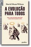 A Evolução para Todos