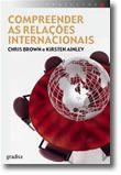 Compreender as Relações Internacionais
