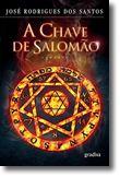A Chave de Salomão