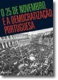 O 25 de Novembro e a Democratização Portuguesa