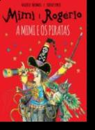 Mimi e o Rogério - A Mimi e os Piratas