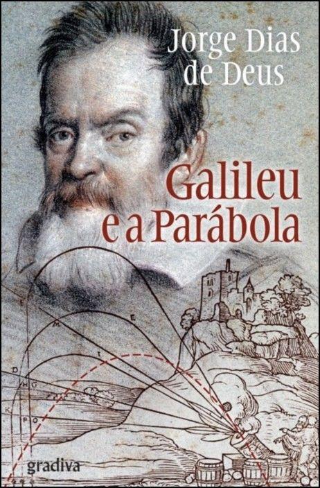 Galileu e a Parábola