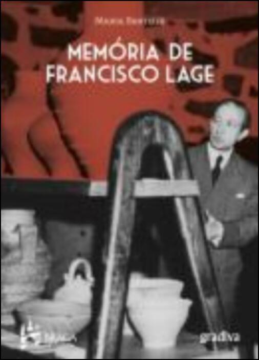 Memória de Francisco Laje