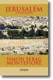 Jerusalém: a biografia