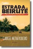 Estrada de Beirute