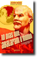 10 Dias Que Abalaram o Mundo