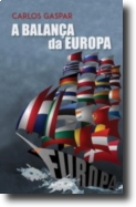 A Balança da Europa