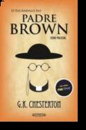 O Escândalo do Padre Brown