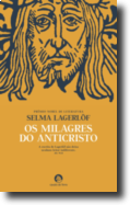 Os Milagres do Anticristo