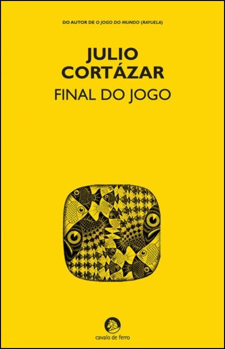 Final do Jogo