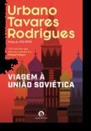 Viagem à União Soviética