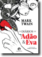 Os Diários de Adão e Eva