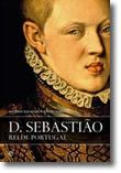 D. Sebastião - Rei de Portugal