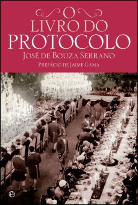 O Livro do Protocolo