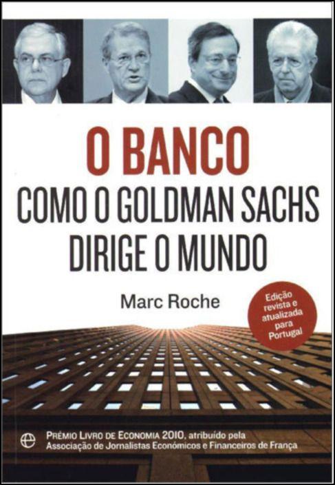 O Banco
