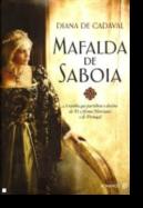 Mafalda de Saboia