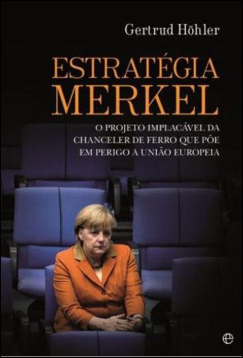 Estratégia Merkel