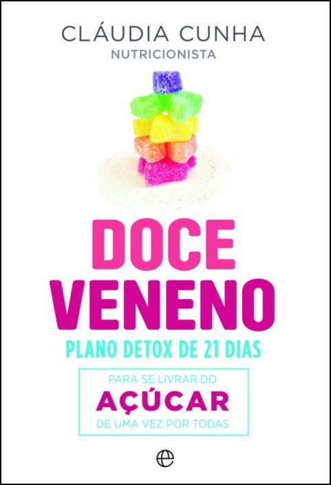 Doce Veneno