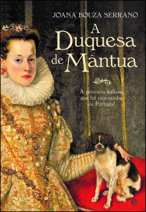 A Duquesa de Mântua