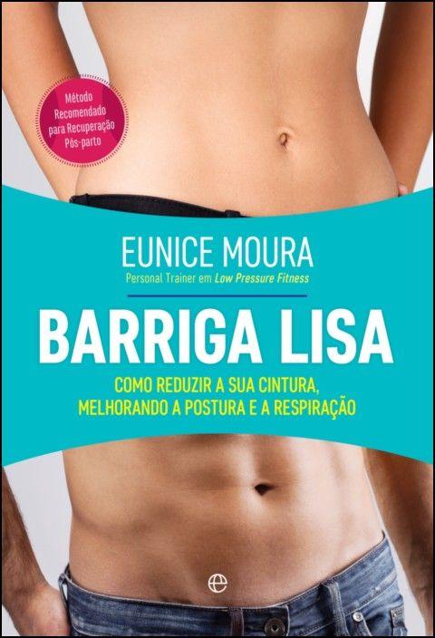 Barriga Lisa