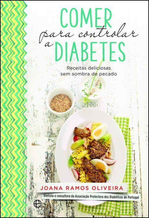 Comer Para Controlar a Diabetes