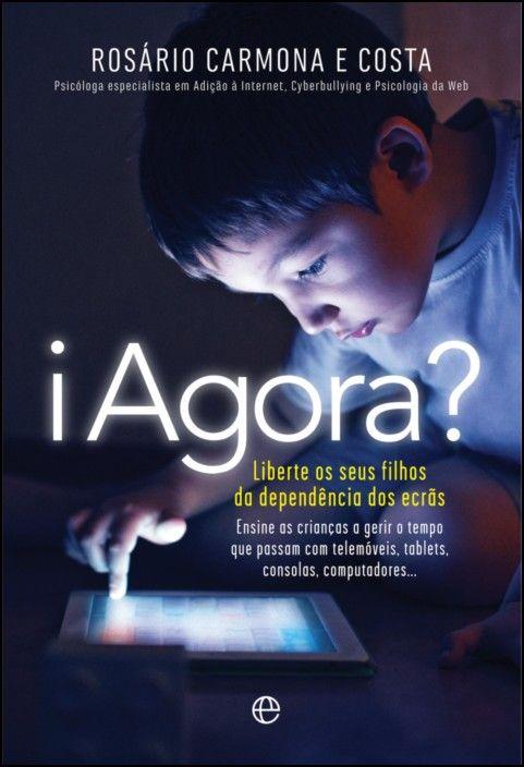 iAgora?