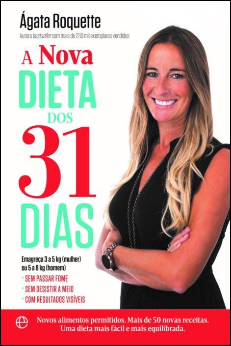 A Nova Dieta dos 31 Dias