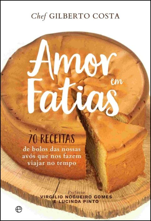 Amor em Fatias