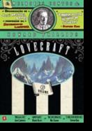 Os Melhores Contos de Lovecraft - Volume 3