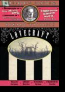 Os Melhores Contos de Lovecraft - Volume 4