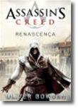 Assassin's Creed - Renascença