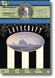Os Melhores Contos de Howard Phillips Lovecraft - 5º Volume