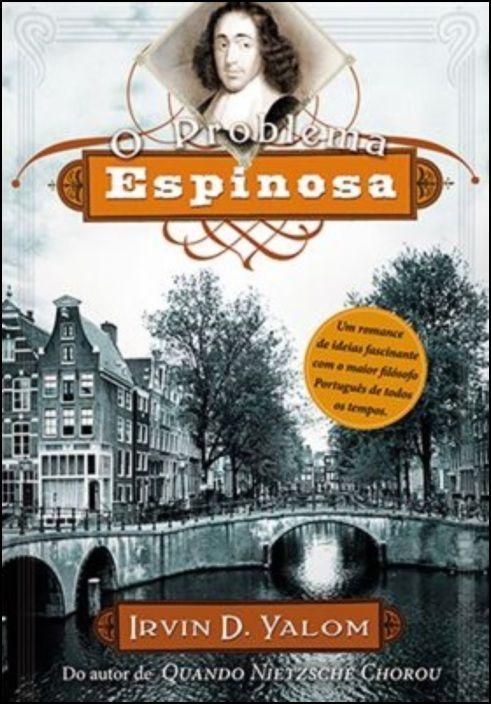 O Problema Espinosa