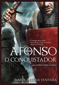 Afonso o Conquistador