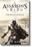 Assassin´s Creed: renascença