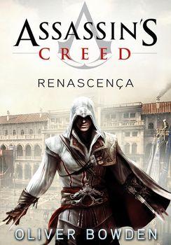 Assassin´s Creed - Renascença