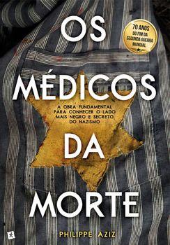 Os Médicos da Morte