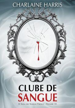 Clube de Sangue