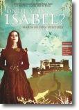 Onde Vais Isabel?